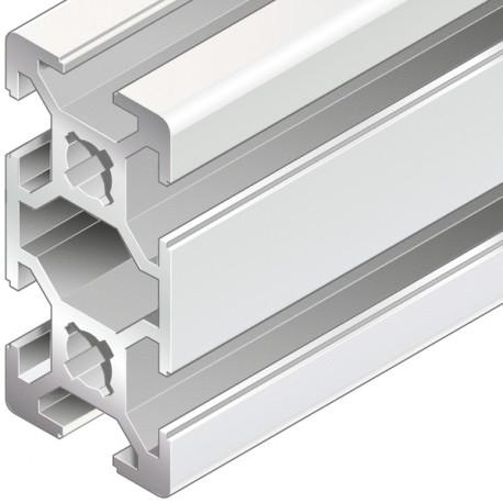 Profilo in alluminio 20x40