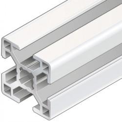 Profilo in alluminio 30x30