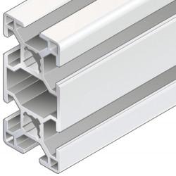 Profilo in alluminio 30x60