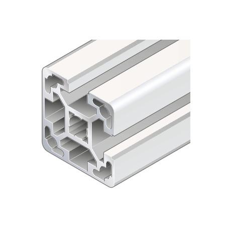 Profilo in alluminio 40x40L 2NVS