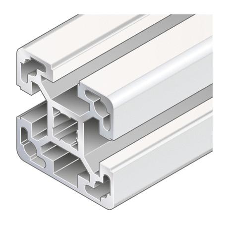Profilo in alluminio 40x40L 3N