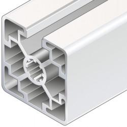 Profilo in alluminio 45x45L 1N
