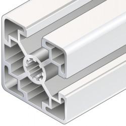 Profilo in alluminio 45x45L 2NVS
