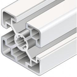 Profilo in alluminio 45x45L 3N