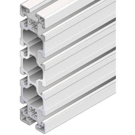 Profilo in alluminio 45x180
