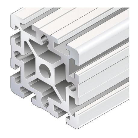 Profilo in alluminio 90x90