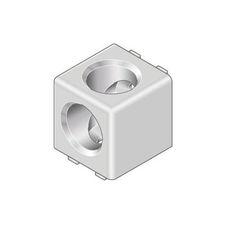 Giunto cubico 20/2 N6