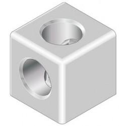 Giunto cubico 45/2 N10
