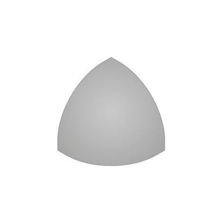 Cuffia K a sfera 40x40