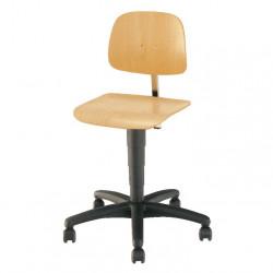 Sedia ergonomica BASIC