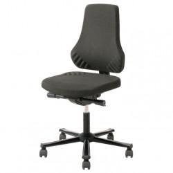 Sedia ergonomica DYNAMIC-ESD