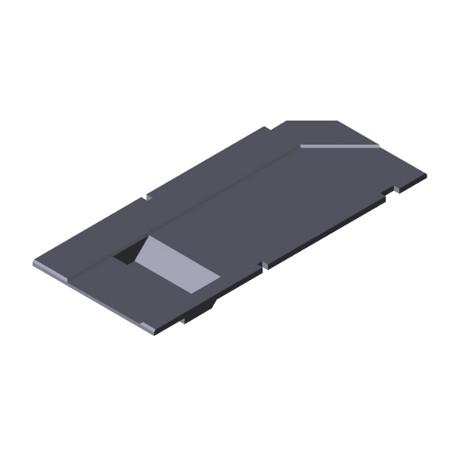 Copertura GB-A0805