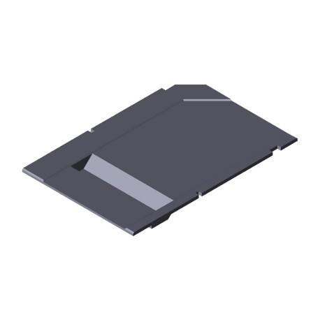 Copertura GB-A1205