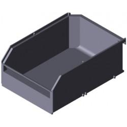 Contenitore di prelievo GB-1710