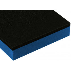 Shadow Board 60 mm
