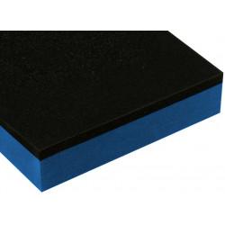 Shadow Board 90 mm
