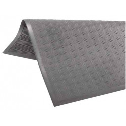 Tappeto antifatica SOFT FLAT