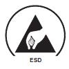 ESD_simb.jpg