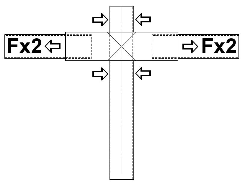 F_2.jpg