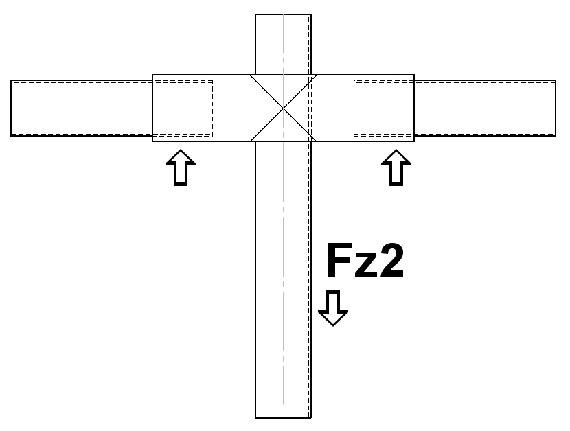 F_4.jpg