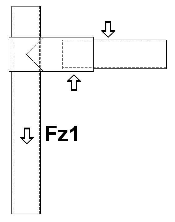 F_5.jpg