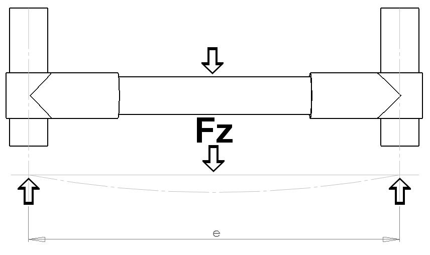 F_6.jpg