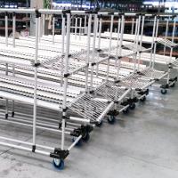 Leanpro - Soluzioni Lean Production