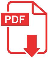 Scarica il catalogo completo in formato .pdf