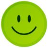 smiley_green.jpg