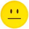 smiley_yellow.jpg