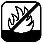 Ritardante di fiamma