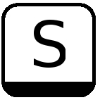 Versione standard