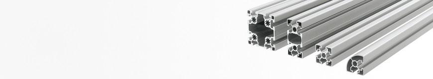 Profili Bosch